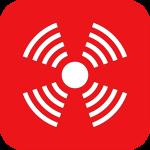 Red Alert sorgt für Sicherheit auf dem Shvil