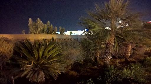 Tauchen in Eilat